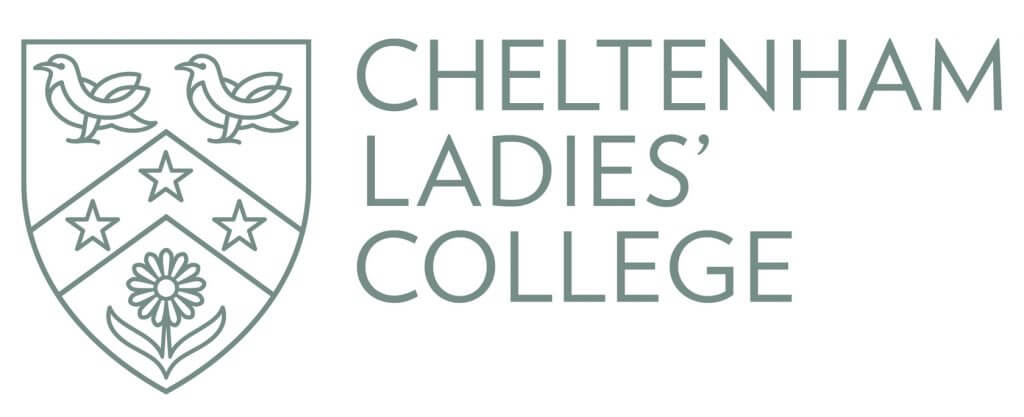 Envesca Customer: Cheltenham Ladies College