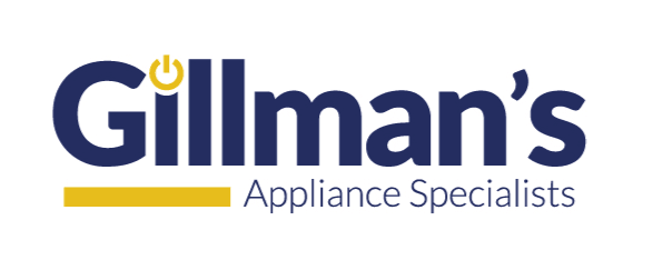 Envesca Customer: Gillmans Appliance Specialists