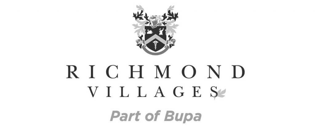 Envesca Customer: Richmond Villages