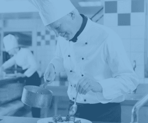 How much does a food hygiene certificate cost?